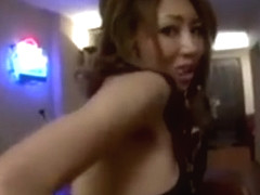 Rui Shiina Innocent Asian Chick Is Toying