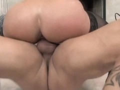 Mahina Zaltana in MILFs Submit