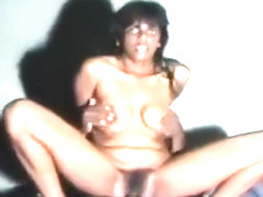 Srilankan couple crazy sex