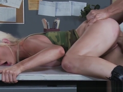 Alexis Ford Juelz Ventura Johnny Sins - Insextion - Brazzers