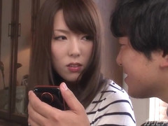 Yui Hatano Asian Girl Fucked