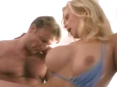 Best porn video Blonde new just for you