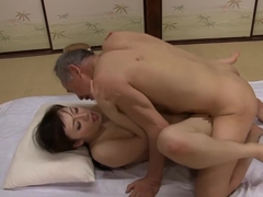 kk 047 creampie old japanese man gang bang