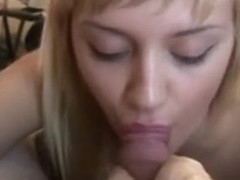 Tattoos Blonde Teen Emma Mae Sex Video With Ed's