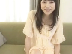 Fabulous Japanese slut Hirono Imai in Incredible Dildos/Toys, Fingering JAV clip