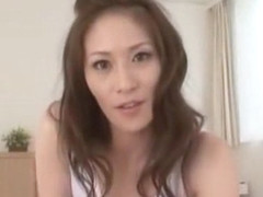 Fabulous Japanese girl Sumire Kisaki in Hottest Fingering, Cumshots JAV scene