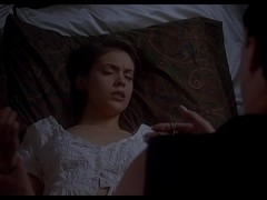 Alyssa Milano - Embrace of the Vampire (1995)