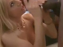 Mixt Sex On Cam With Mamba Black Dick Stud Banging Milf (brooke tyler) video-05