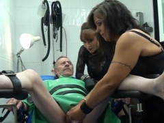 Amazing adult scene Medical crazy you've seen