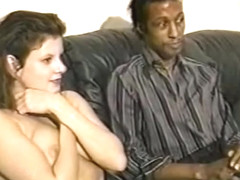 Cuckold Wives 2 - Cuckold Wife 3007 - EroProfile