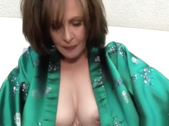 Cum Fill Mother's Empty Nest - Mrs Mischief taboo mom pov impreg fantasy