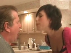 bratprincess christina verbal and spitting humiliation session