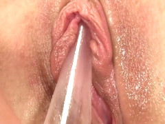 Subil in Subil Arch - WetAndPuffy
