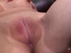 Hottest pornstar Sasha Summers in Horny Solo Girl, Amateur xxx video