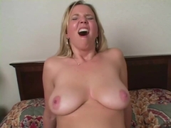 Sybian Lauren Lee sound ompilation