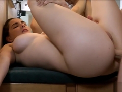 Cory Chase Very First Video | Super Hot | Exclusive | 8K | VR | Multiangles