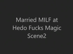 Married Milf Fucked Good Doggy Style