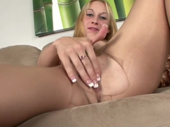 Fabulous pornstar Tiffany Flowers in Crazy HD, Dildos/Toys xxx video