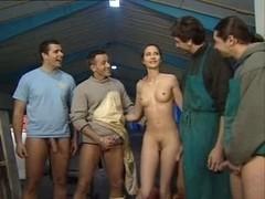 labour. very amateur orgy hairy tube me, please where learn