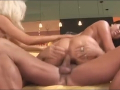 Hot Busty Babes Eva Angelina And Tiffani Digivanni Threesome