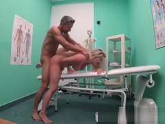 Lustful Hoe Sienna Day Gets Humped And Facialized