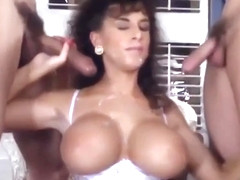 sarah young ultimate cumpilation 02