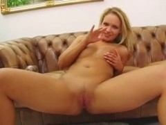 Tiffany Diamond Creampie