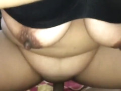 35 YEAR OLD THAI MOM GIRL !!!! 10