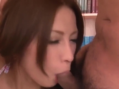 Nasty Group Sex And Heavy Blowjob By Tsubasa Aihara