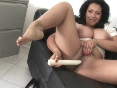 Lady-sonia - Danica Collins English Milfs Volume 11