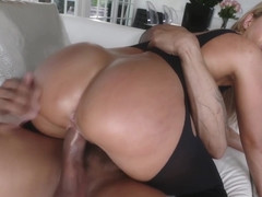 Candice Dare In Long Stick Inside Jiucy Ass