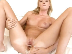 are mature italian masturbate dick and interracial join. was