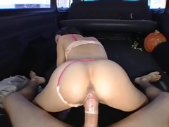 amber sky or amber skyy fuck ride part 4