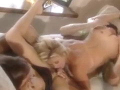 Excellent xxx video Group Sex try to watch for , it's amazing