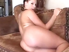 Astonishing porn clip Big Tits try to watch for , check it
