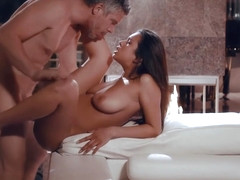 EroticaX Fucking My Older Daddy