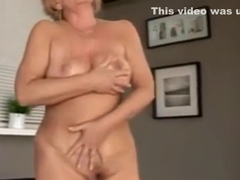 Astonishing adult scene Big Nipples unbelievable will enslaves your mind