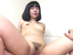 Yuka Aihara Indonesia Bokep Today I Also Tease You With This Tiny Aika