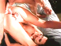 Best sex scene Fetish Sex greatest only for you
