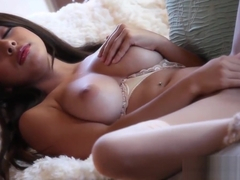 Babes - Layla Rose - Touch Of Joy