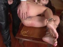 Marica Hase - HouseOfTaboo 11-02-13 1080p (rough)