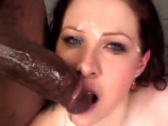 Cumshot Compilation - Gianna Michaels