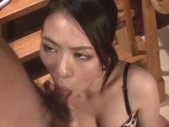 The perfect hardcore for naked Kei Akanishi - More at Slurpjp.com