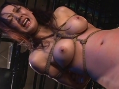 kinky enema play 2