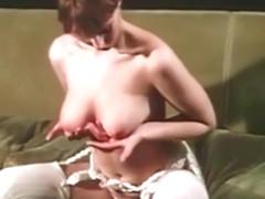 Big brother sweden sex video porn library