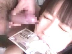 Hottest Japanese whore Mika Osawa in Exotic Cumshot, Small Tits JAV scene