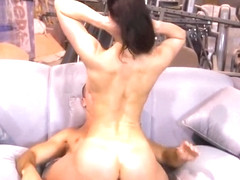 Big Tits And Great Ass Kendra Lust