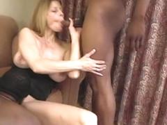 Playboy triple play season ep min clip