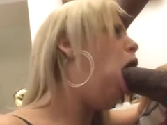 Crazy sex video Blonde fantastic like in your dreams