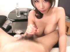 Astonishing porn scene Big Boobs new will enslaves your mind